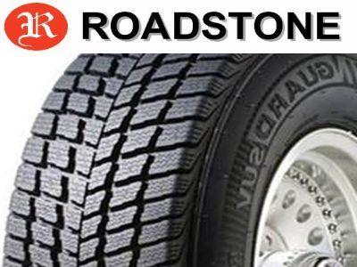 Roadstone - WinGuard SUV