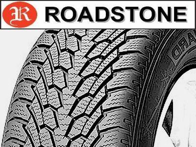 Roadstone - WinGuard
