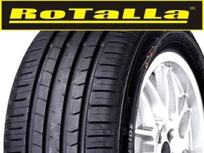 Rotalla - RH01 XL