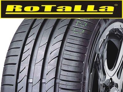 Rotalla - RU01 XL