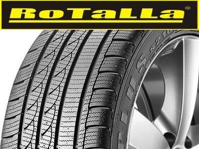 Rotalla - S210 XL
