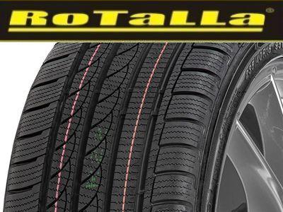 Rotalla - S210