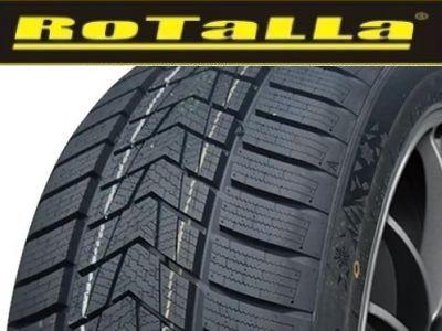 ROTALLA S330 - 255/45R20 téli gumi