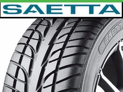 Saetta - SA Performance XL