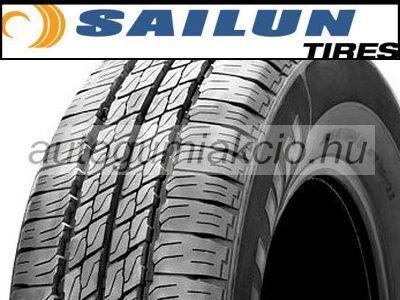 SAILUN Commercio VX1 - 225/65R16 nyári gumi