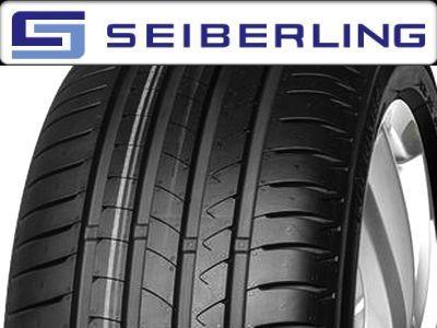 Seiberling - SEIBERLING TOURING 2