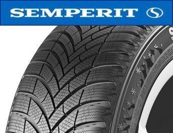 Semperit - Speed-Grip 5