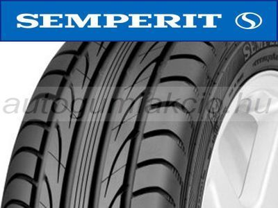 SEMPERIT Speed-Life 2 205/50R16 nyári gumi