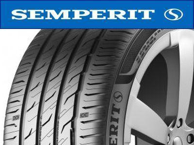 SEMPERIT Speed-Life 3 195/65R15 nyári gumi