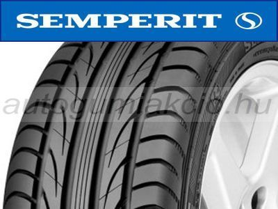 Semperit - Speed-Life