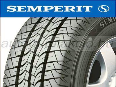 SEMPERIT Van-Life 205/65R15 nyári gumi