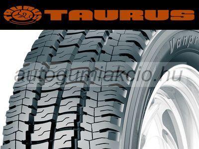 TAURUS 101 - 225/65R16 nyári gumi
