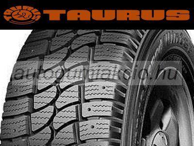 TAURUS 201 205/75R16 téli gumi