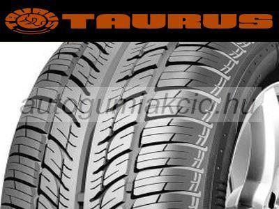 TAURUS 301 minta