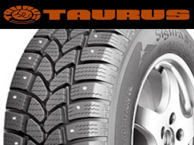 TAURUS 501 minta
