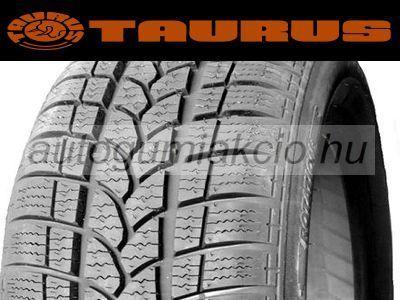 TAURUS 601 175/65R14 téli gumi