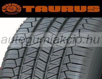 TAURUS 701 - 235/60R18 nyári gumi