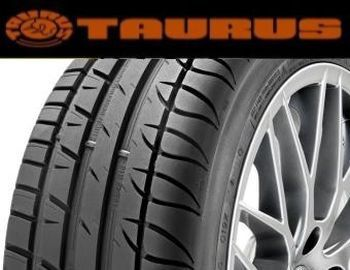 TAURUS HIGH PERFORMANCE - 185/50R16 nyári gumi