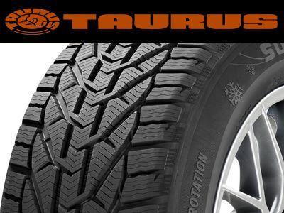 TAURUS SUV WINTER 235/55R19 téli gumi