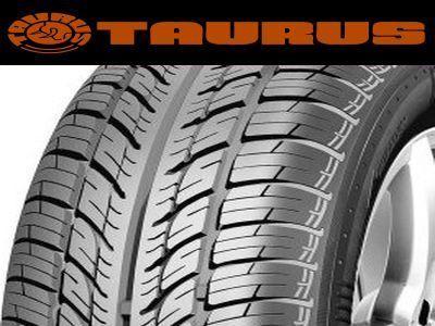 TAURUS TOURING - 195/60R14 nyári gumi