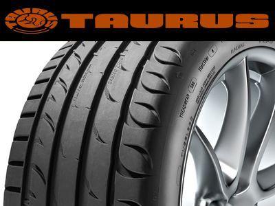 TAURUS ULTRA HIGH PERFORMANCE 245/40R18 nyári gumi