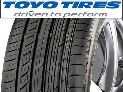 Toyo - C1S Proxes XL