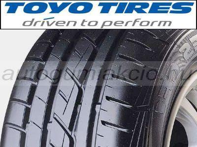 Toyo - CF1 Proxes