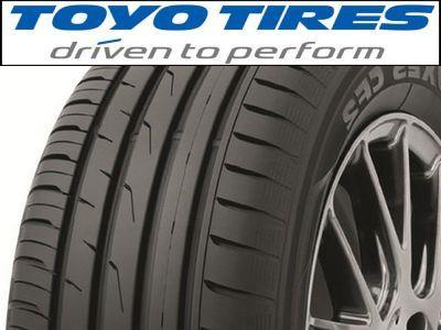 Toyo - CF2 Proxes XL