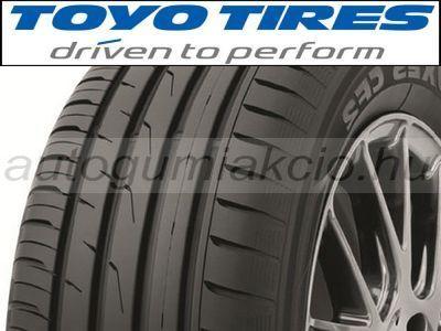 Toyo - CF2S Proxes