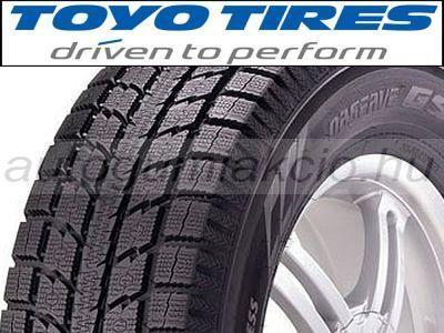 Toyo - GS5 Observe