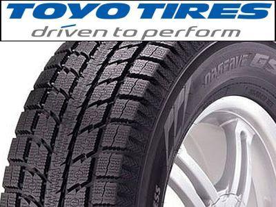 Toyo - GSi5 Observe