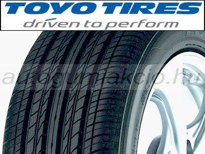 Toyo - NE Proxes