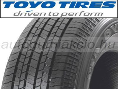 Toyo - Open Country A19A