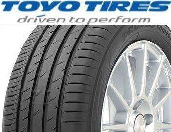 Toyo - Proxes Comfort