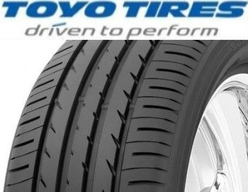 Toyo - Proxes R52