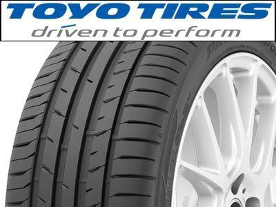 Toyo - Proxes Sport SUV