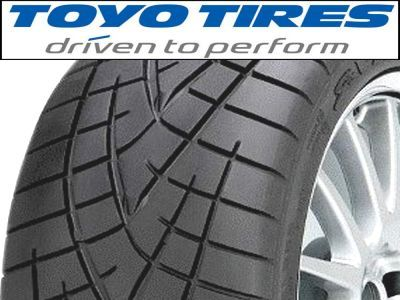 Toyo - R1R Proxes