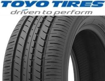 Toyo - R39 Proxes