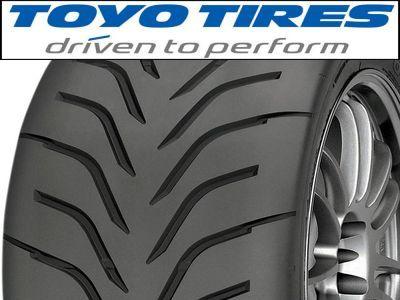 Toyo - R888 Proxes