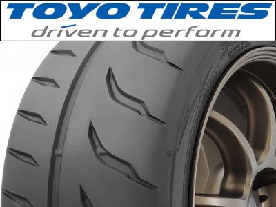Toyo - R888R Proxes