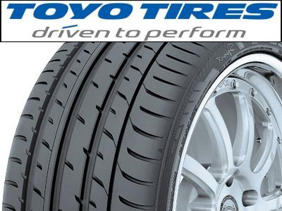 Toyo - T1 Sport Proxes