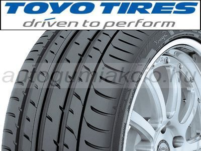 Toyo - T1 Sport SUV Proxes