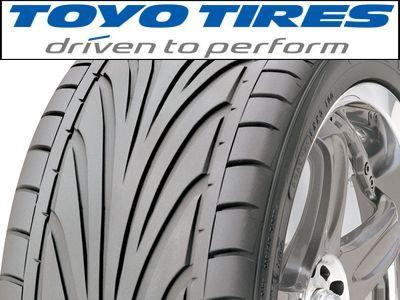 Toyo - T1R Proxes XL