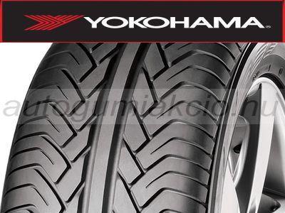 Yokohama - ADVAN  V802