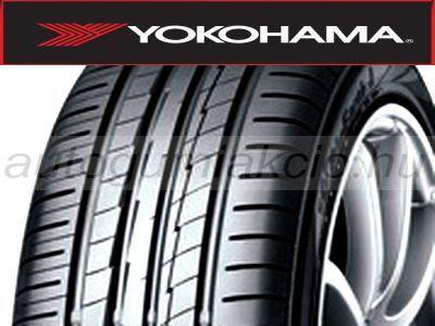 YOKOHAMA BluEarth AE 50 - 195/65R15 nyári gumi