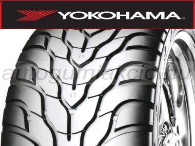 Yokohama - V801