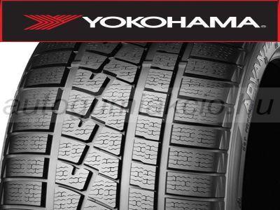 Yokohama - W.Drive V902