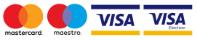 mastercard-visa-maestro