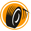 gumiwebshop.hu logo